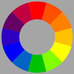 welche farbe im schlafzimmer